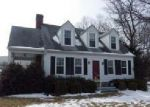 Foreclosed Home in Staunton 24401 BARTERBROOK RD - Property ID: 3016910456