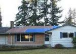 Foreclosed Home in Marysville 98270 75TH PL NE - Property ID: 3016928859