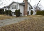 Foreclosed Home in Spokane 99208 N LIDGERWOOD ST - Property ID: 3016933224