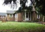 Foreclosed Home in Elma 98541 HURD RD - Property ID: 3016936739