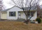 Foreclosed Home in Kennewick 99336 W KENNEWICK AVE - Property ID: 3016984924