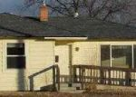 Foreclosed Home in Yakima 98902 S 26TH AVE - Property ID: 3017074704