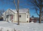 Foreclosed Home in Green Bay 54303 CHRISTIANA ST - Property ID: 3017198646