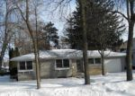 Foreclosed Home in River Falls 54022 7TH ST - Property ID: 3017209597