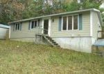 Foreclosed Home in Warrens 54666 CASE CIRCLE RD - Property ID: 3017223609