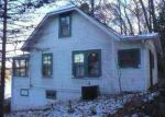 Foreclosed Home in Hustisford 53034 ANTHONY IS - Property ID: 3017354564