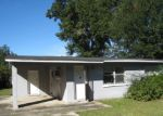 Foreclosed Home in Milton 32583 GAINER AVE - Property ID: 3017909928