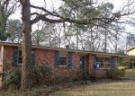 Foreclosed Home in Birmingham 35215 13TH TER NW - Property ID: 3017943189