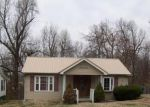 Foreclosed Home in Wickliffe 42087 N 6TH ST - Property ID: 3017945832