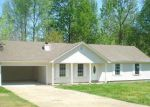 Foreclosed Home in Atoka 38004 CHISOLM TRL - Property ID: 3017958530