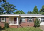 Foreclosed Home in Lanett 36863 S 16TH AVE - Property ID: 3017971222