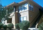 Foreclosed Home in Scottsdale 85255 N 78TH PL - Property ID: 3017993569