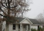 Foreclosed Home in Dunmor 42339 US HIGHWAY 431 S - Property ID: 3018076339