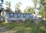 Foreclosed Home in Hertford 27944 CHOCTAW TRL - Property ID: 3018130660
