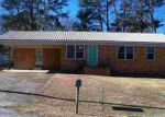 Foreclosed Home in Milan 38358 MCKELLAR ST - Property ID: 3018298844