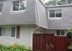 Foreclosed Home in Central Islip 11722 FELLER DR - Property ID: 3018456504