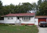 Foreclosed Home in Central Islip 11722 E LOCUST ST - Property ID: 3018496810