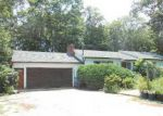 Foreclosed Home in Southampton 11968 MILTON RD - Property ID: 3018528329