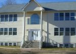 Foreclosed Home in Shirley 11967 WILLIAM FLOYD PKWY - Property ID: 3018529652