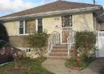Foreclosed Home in Hempstead 11550 BALDWIN RD - Property ID: 3018547611