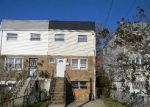Foreclosed Home in Arverne 11692 BEACH 64TH ST - Property ID: 3018583969