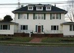Foreclosed Home in Westbury 11590 OXFORD ST - Property ID: 3019558448