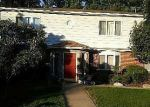Foreclosed Home in Westbury 11590 IVY AVE - Property ID: 3020763757