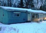 Foreclosed Home in Harrison 48625 HELEN ST - Property ID: 3020838647