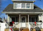 Foreclosed Home in Bellmore 11710 WALLACE AVE - Property ID: 3020866681