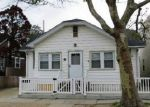 Foreclosed Home in Long Beach 11561 GRAND BLVD - Property ID: 3020905659