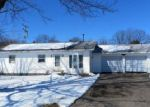 Foreclosed Home in Lake City 49651 W JENNINGS RD - Property ID: 3021111504