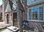 Foreclosed Home in East Elmhurst 11369 88TH ST - Property ID: 3021505240