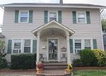Foreclosed Home in Westbury 11590 MANOR AVE - Property ID: 3021937524