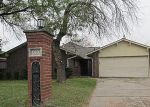 Foreclosed Home in Houston 77088 BURFORD LN - Property ID: 3022536671