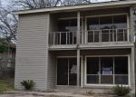 Foreclosed Home in Coldspring 77331 HARBOUR ROW DR - Property ID: 3022616377