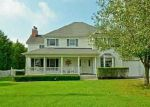 Foreclosed Home in Southampton 11968 POTATO FIELD LN - Property ID: 3022657551