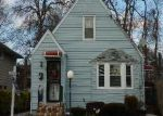 Foreclosed Home in Hempstead 11550 W MARSHALL ST - Property ID: 3023275532