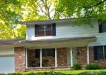 Foreclosed Home in Little Rock 72204 TALMAGE DR - Property ID: 3023778769