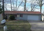Foreclosed Home in Bella Vista 72715 ENFIELD DR - Property ID: 3023851916