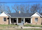 Foreclosed Home in Hot Springs National Park 71913 OAKWOOD AVE - Property ID: 3024048107