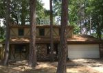 Foreclosed Home in Little Rock 72209 ELMORE RD - Property ID: 3024260536