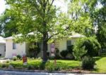 Foreclosed Home in Denver 80214 YUKON ST - Property ID: 3024766844