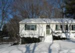 Foreclosed Home in New Haven 6513 SKYVIEW LN - Property ID: 3024823328