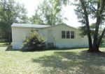Foreclosed Home in Youngstown 32466 ELDER LN - Property ID: 3025437373