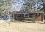 Foreclosed Home in Dallas 30157 AIKEN PL - Property ID: 3025627902