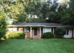 Foreclosed Home in Athens 30605 CLARKE DR - Property ID: 3025645407