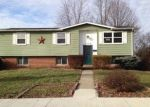Foreclosed Home in Sullivan 47882 S STRATTON ST - Property ID: 3026517863