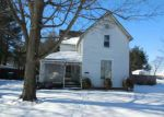 Foreclosed Home in Sharpsville 46068 N CHURCH ST - Property ID: 3026540632