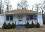 Foreclosed Home in Frederick 21702 BETHEL RD - Property ID: 3027120956