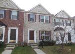 Foreclosed Home in Lanham 20706 ZEEK LN - Property ID: 3027192328